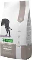 Корм для собак Natures Protection Maxi Adult 12 kg