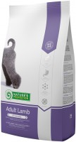 Корм для собак Natures Protection Adult Lamb 4 kg