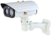 Камера видеонаблюдения Partizan IPO-VF2RP PoE