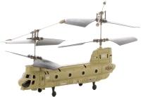 Фото - Радиоуправляемый вертолет Na-Na IM193