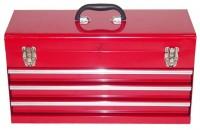 Ящик для инструмента Sigma 817133z