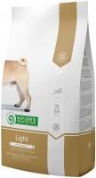 Фото - Корм для собак Natures Protection Light 4 kg
