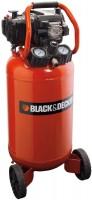 Компрессор Black&Decker BD 227/50V-NK