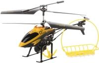 Фото - Радиоуправляемый вертолет Na-Na IM181