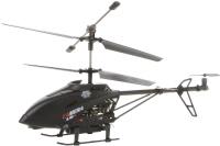 Фото - Радиоуправляемый вертолет Na-Na IM192