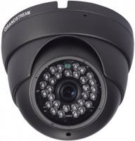 Камера видеонаблюдения Grandstream GXV3610FHD