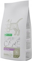 Корм для собак Natures Protection Grain Free 1.5 kg