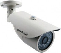 Фото - Камера видеонаблюдения Grandstream GXV3672FHD36