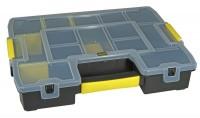Ящик для инструмента Stanley 1-97-483