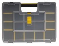 Ящик для инструмента Stanley 1-94-745