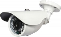 Фото - Камера видеонаблюдения Atis AMW-1MIR-20W/3.6