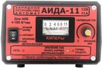 Пуско-зарядное устройство AIDA 11