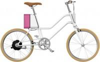 Велосипед Xiaomi YunBike C1 Womens