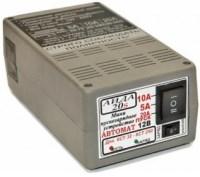 Пуско-зарядное устройство AIDA 20s