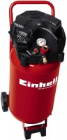 Фото - Компрессор Einhell TH-AC 240/50/10 OF