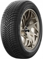 Шины BF Goodrich G-Grip All Season 2 195/65 R15 91H