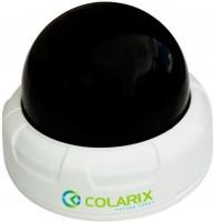 Фото - Камера видеонаблюдения COLARIX CAM-DIF-003