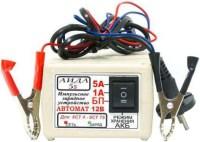 Фото - Пуско-зарядное устройство AIDA 5s