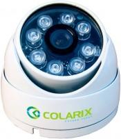 Камера видеонаблюдения COLARIX CAM-DOF-006