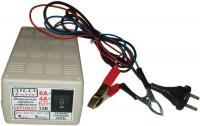 Фото - Пуско-зарядное устройство AIDA 8 Super