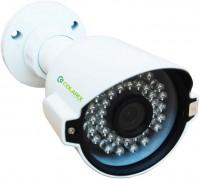 Камера видеонаблюдения COLARIX CAM-DOF-007