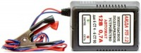 Фото - Пуско-зарядное устройство AIDA UP12