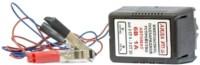 Фото - Пуско-зарядное устройство AIDA UP6