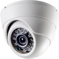 Камера видеонаблюдения CoVi Security AHD-103DC-20