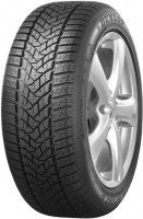 Шины Dunlop Winter Sport 5 SUV 215/60 R17 96H