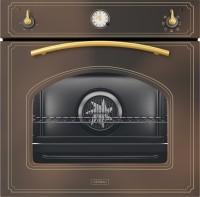 Духовой шкаф Kernau KBO 0831 AT