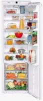 Встраиваемый холодильник Liebherr IKB 3660