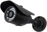 Камера видеонаблюдения CoVi Security AHD-104WC-20