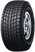 Шины Dunlop Grandtrek SJ6 225/70 R16 102Q