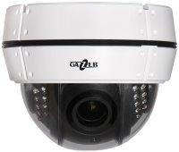 Камера видеонаблюдения Gazer CS137