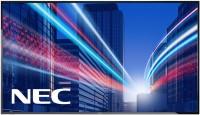 Монитор NEC E425