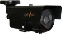 Фото - Камера видеонаблюдения Light Vision VLC-1100WFA