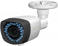 Камера видеонаблюдения LuxCam MHD-LBA-H720/2.8-12