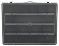 Ящик для инструмента Stanley 1-92-071