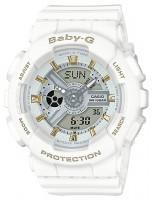 Фото - Наручные часы Casio BA-110GA-7A1