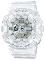 Фото - Наручные часы Casio BA-110TP-7A