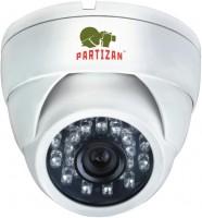 Фото - Камера видеонаблюдения Partizan CDM-333H-IR 3.2 FullHD