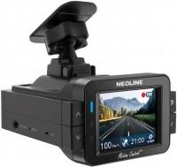 Фото - Видеорегистратор Neoline X-COP 9100