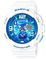 Фото - Наручные часы Casio BGA-190GL-7B