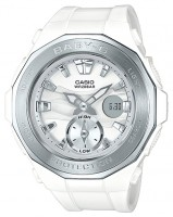 Фото - Наручные часы Casio BGA-220-7A