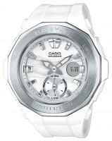 Наручные часы Casio BGA-220-7A