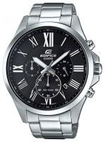 Наручные часы Casio EFV-500D-1A