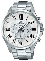 Фото - Наручные часы Casio EFV-500D-7A