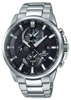 Фото - Наручные часы Casio ETD-310D-1A