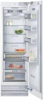 Фото - Встраиваемый холодильник Siemens CI 24RP00