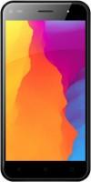Мобильный телефон Nomi i5030 Evo X